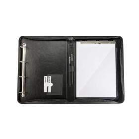 Parat document folio 5071.000-021