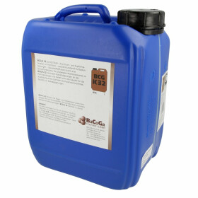 BCG K32 corrosion inhibitor can 5,0 litres