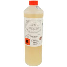 BCG 30 E liquid seal 1 litre