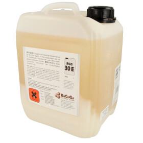 BCG 30 E liquid seal 5 litres