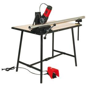Roller Disc 100 Basic pipe cutting machine 845001