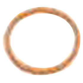 """Copper rings 1¼"""", Rothenberger FF35190"""