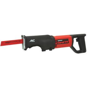 Roller Carat ANC VE reciprocating saw 560040