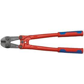 Knipex bolt cutter, 460 mm to Ø 6.0 mm,...