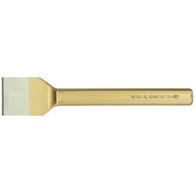 Rennsteig Joint chisel 50 x 250 mm chrome-vanadium...