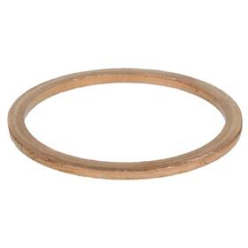 Roller Easy-loosening ring for diamond core drilling...