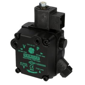 OEG universal service oil burner pump CCW rotation