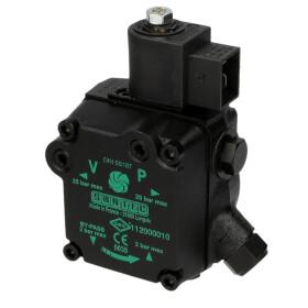 OEG universal service oil burner pump CW rotation