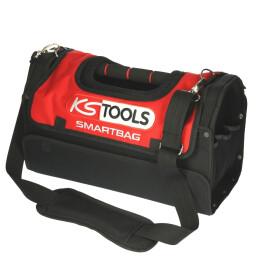 Smartbag tool bag standard
