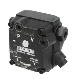 Suntec oil pump AN47A7226 4P