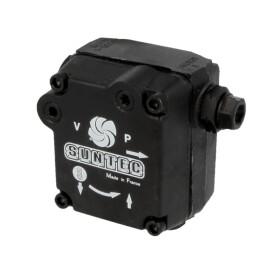 Suntec oil pump AN 67 B 7335 6P