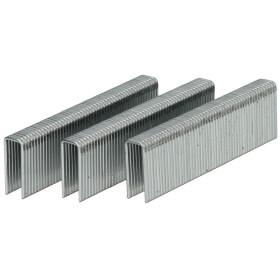 Staples type C 30 mm