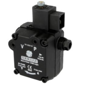 Suntec oil pump AS 47 C 1538 6P 0700