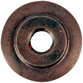 Heyco Cutter wheel for pipe cutter for steel 50816430100