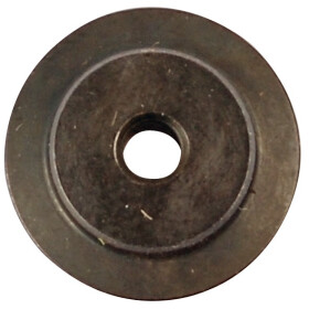 Heyco Cutting wheel for tube cutter for copper 50816430300