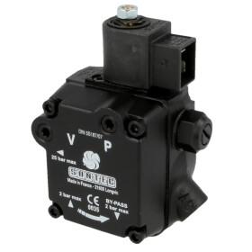 Suntec oil pump AL 35 A 9570 6P 0500