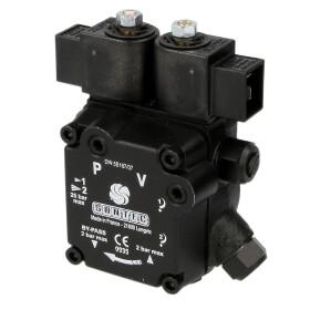 Buderus Oil pump ATE2V55D 8718577409