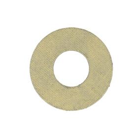 Special flange seals PN 10/16/40, 22 x 50 mm