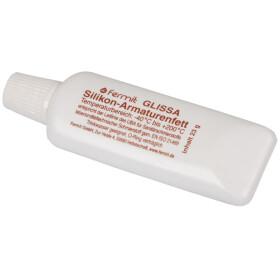 Fermit silicone grease 23 g tube TZW