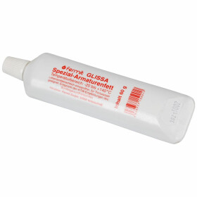 Fermit fitting grease 60 g tube
