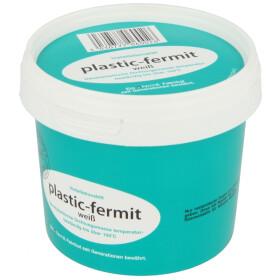 Plastic-Fermit permanently plastic sealing compound 500g