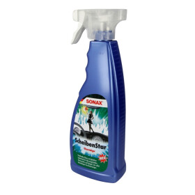 SONAX Glass cleaning Star 750 ml 2344000