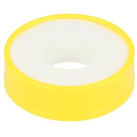 PTFE thread-sealing tape FRp
