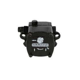 Suntec oil pump AJ 4 DC 1000 3P