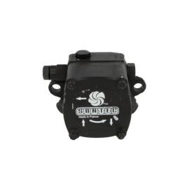 Suntec oil pump AJ 6 AE 1002 4P