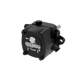 Suntec oil pump AJ 6 CC 1003 4P