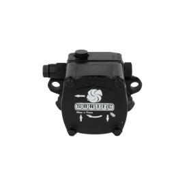 Suntec oil pump AJ 6 DE 1002 4P