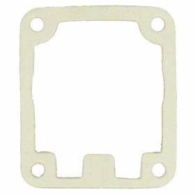 Cover gasket Suntec A new 991523 for round pump lid