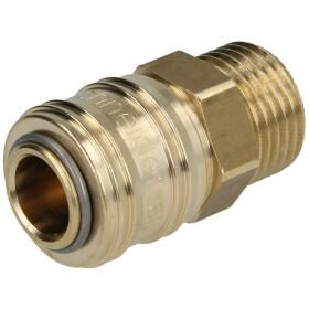 Schnellkupplung SK-NW 7,2-G1/2a