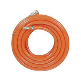 compressed air hose Oil-Air, 10 m