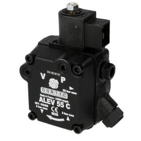 Buderus Oil pump ALEV55C 8718578021