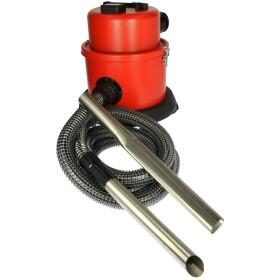 OEG Mehrzwecksauger KV10-1 für Trockenbetrieb