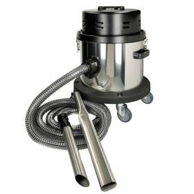 OEG Mehrzwecksauger KV20-2 für Trockenbetrieb