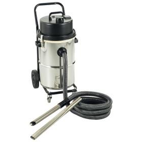 OEG Profi-Mehrzwecksauger KV45-1 für Trockenbetrieb