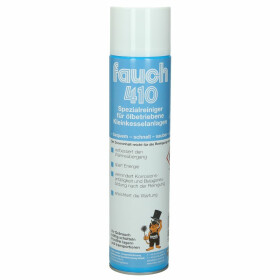 Fauch 410 boiler cleaner 600 ml