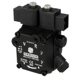Elco Oil pump AT3 45D 95461P 0500 13013951