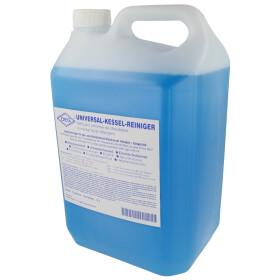 OEG Universal boiler detergent 5 l-canister
