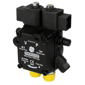Elco Oil burner pump A2L65D 9703 13011509