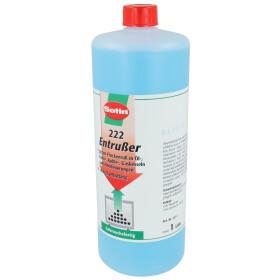 De-sooter, Sotin 222, 1 l