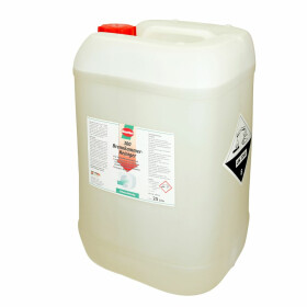 Combustion chamber cleaner Sotin 300, 25 l canister