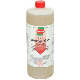 Heating protection, Sotin K 20, 1 l