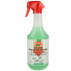 Sotin US2000 Power-cleaner hand spraying bottle