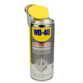 WD-40 PTFE dry lubricant Specialist Smart Straw aerosol...