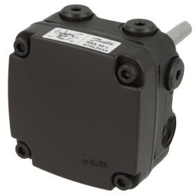 Oil pump Danfoss RSA 40, 070 L 3242