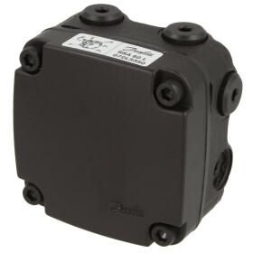 Oil pump Danfoss RSA60L 070L3352
