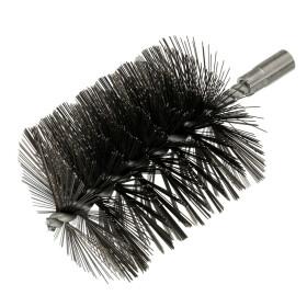 Viessmann Round brush steel wire 90 x 100 mm 7815329